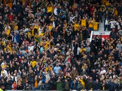 Wolves' Fans Verdict v Manchester United: We need to be taken seriously!