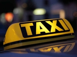 Fifth of taxis in Sandwell 'unfit for the road'