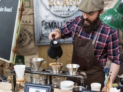 Birmingham Coffee Festival returning to city