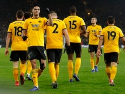 Wolves 2 Bournemouth 0 – player ratings