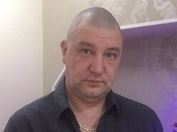 Man charged with murder of 'loving' Bilston father