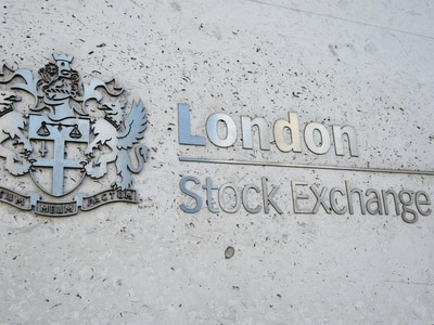 Stock markets pause for breath after plummeting on coronavirus fears