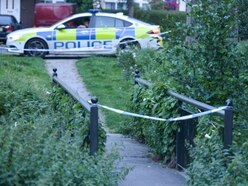Teenager stabbed in attempted robbery at Smethwick's Thimblemill Brook