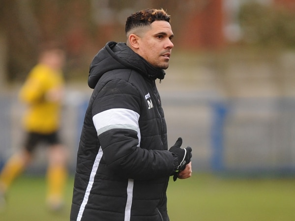 Rushall Olympic suffer points deduction and fine