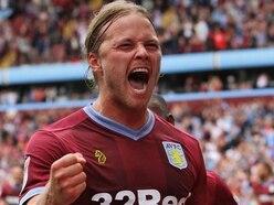 Aston Villa 3 Wigan 2 - player ratings