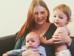 'I was angry': Shocked breastfeeding mother turned away from bus in Bridgnorth