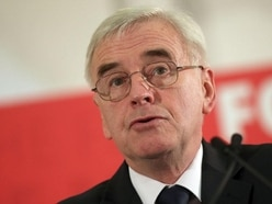 McDonnell resists pressure for Labour to back second Brexit referendum