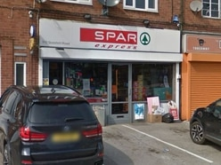Vigilante brothers jailed after brutal attack in Black Country Spar shop