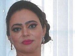 Wolverhampton murder: Police yet to identify suspect after death of Sarbjit Kaur
