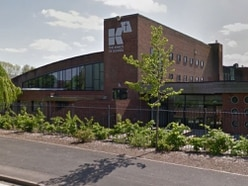 Wolverhampton school needs £5m repairs just six years after opening