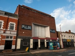 Crime-hit Pulse nightclub in Brierley Hill could become community church