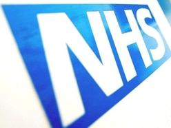 Acorns Hospice: Three days on, NHS bosses stay silent