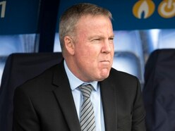 Sky Sports' Johnny Phillips: Former Wolves boss Kenny Jackett is proving to be the perfect fit yet again