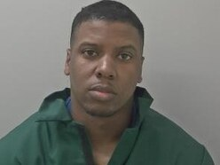 JAILED: Wolverhampton Class A dealer threw drugs 'kit' into river