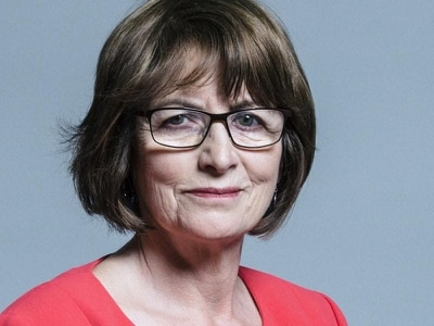 Louise Ellman quits as Labour MP saying Jeremy Corbyn 'is not fit to serve'