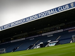West Brom still waiting for Barcelona cash from Louie Barry move