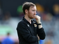 Interview: New Wolves assistant Ian Cathro on why he and Nuno just click