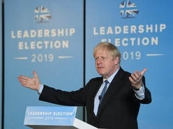 Boris Johnson insists UK can leave EU with deal at end of October
