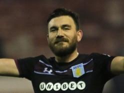 Sheffield Wednesday 2 Aston Villa 4 - player ratings