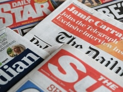 What the papers say – January 18