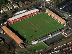 National League clubs left in limbo, says Kidderminster Harriers chief