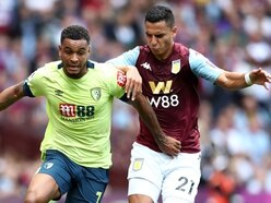 Aston Villa need to wise-up in the Premier League, admits Anwar El Ghazi
