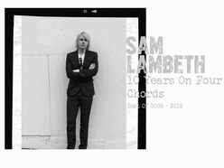 Sam Lambeth, Ten Years On Four Chords: The Best Of 2009 – 2019 - album review