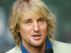 Thousands gathering to 'Say Wow Like Owen Wilson' at event in Melbourne