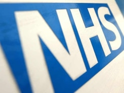 Which West Midlands NHS Trust is the most complained about?