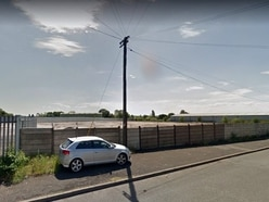Jobs boost as redevelopment approved in Willenhall