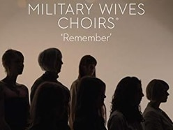 Military Wives Choirs, Remember - album review