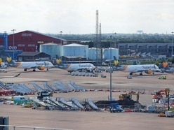 Unions urge Government to intervene and revive Thomas Cook