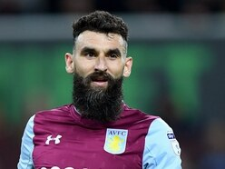 Mile Jedinak calls on Aston Villa to keep the pressure on their promotion rivals ahead of QPR clash