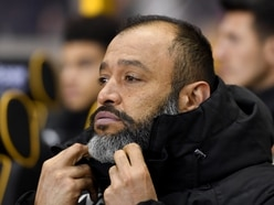Sky Sports' Johnny Phillips: Bound to be some bumps in the road for Wolves