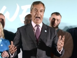 Nigel Farage to visit the Black Country for Brexit Party General Election tour