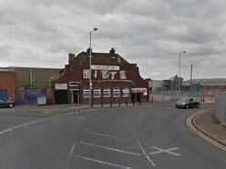Trouble-hit Wolverhampton pub allowed to re-open