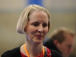 Emma Reynolds: If we don't change it could be the end for the Labour Party