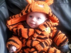 Father jailed over baby son's death to appeal conviction