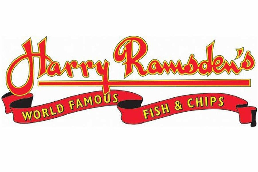Black Countrys Last Harry Ramsdens Closes Express Star