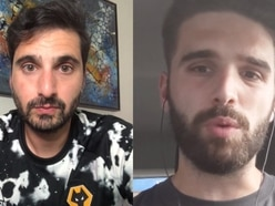 Chelsea 2 Wolves 0: Joe Edwards and Nathan Judah analysis - WATCH