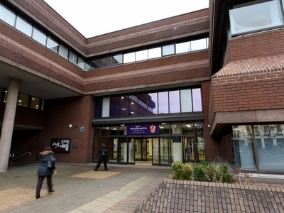Enough is enough on council budget cuts, says Wolverhampton leader