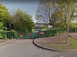 Stourbridge school getting £400,000 to improve facilities