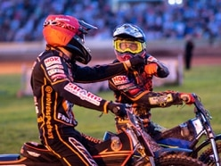 Wolverhampton Wolves play-off date is rearranged