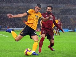 Wolves v Liverpool: FA Cup brings another meeting at Molineux