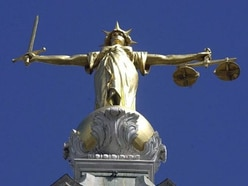 Woman falsely claims £28k benefits