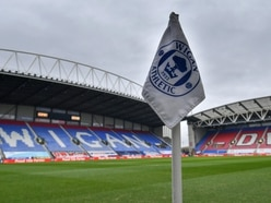 Gerald Krasner offers Wigan fans hope with 10 expressions of interest already