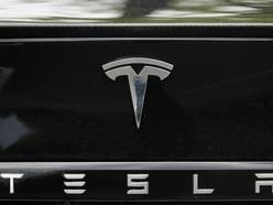 US agency examining claims of unintended acceleration involving Tesla vehicles