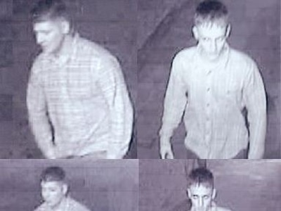 Man left with serious head injury after Lichfield attack