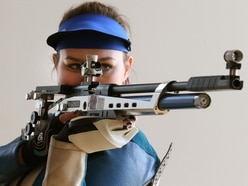 Birmingham Commonwealth Games chief defends shooting snub
