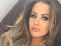 Chloe Ayling 'kidnap': I'll fight extradition to Italy, says suspect arrested in Black Country